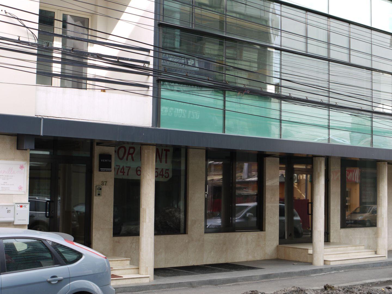 Floreasca Business Center