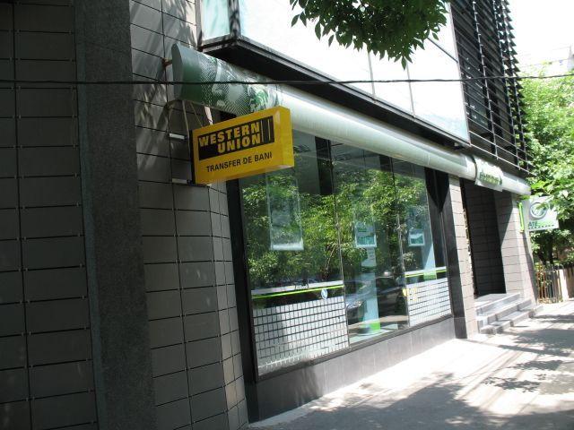 Office Building Titulescu 56